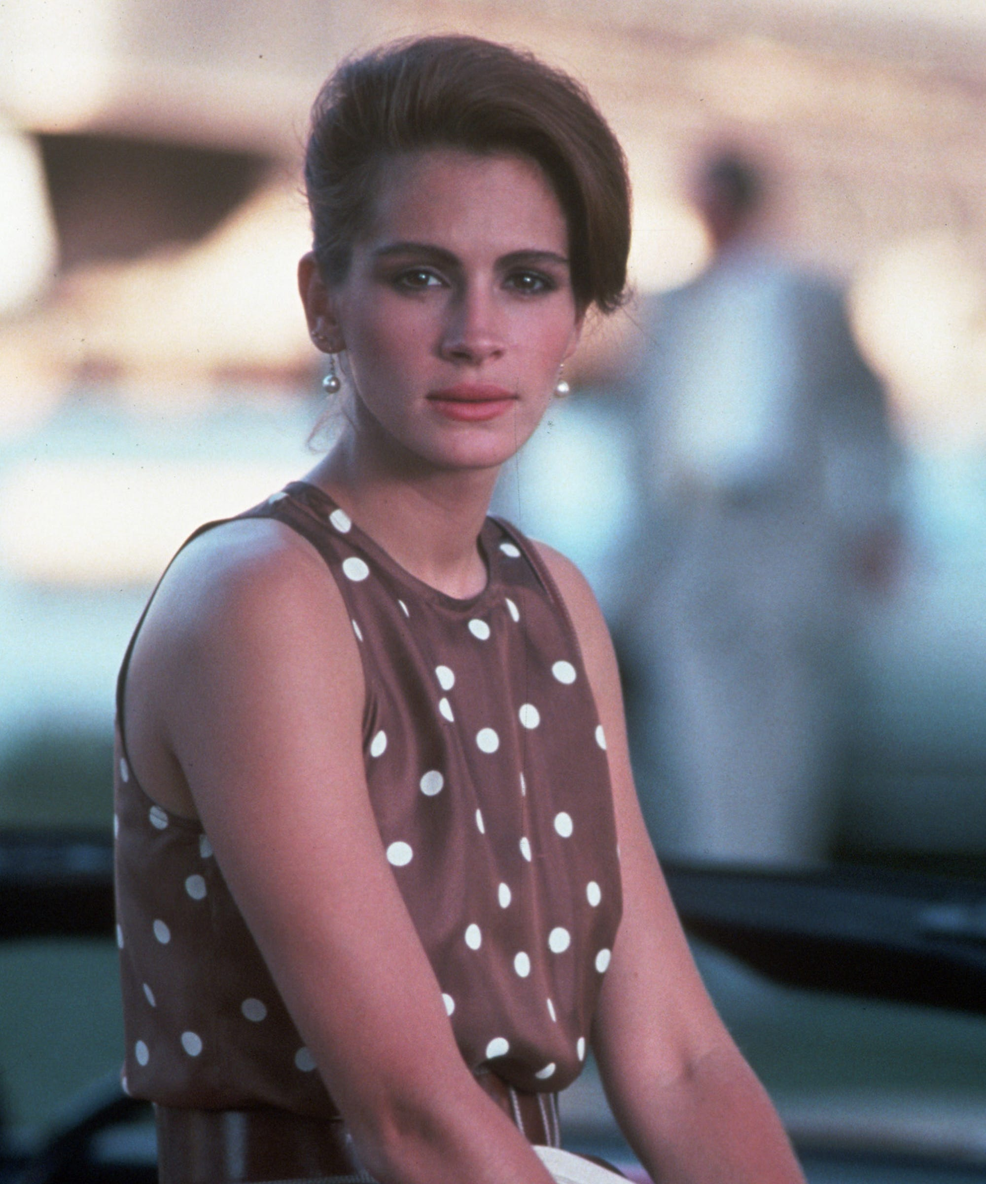 7 Spring Trends Inspired By 90s Rom-Coms From Pretty Woman to B*A*P*S
