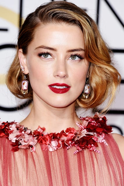 Updo Hairstyles Celebrity Hair Updos