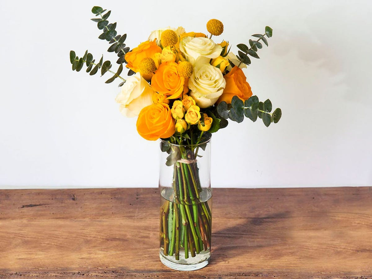The Best Online Flower Shops For Mother s Day Gifting Magic