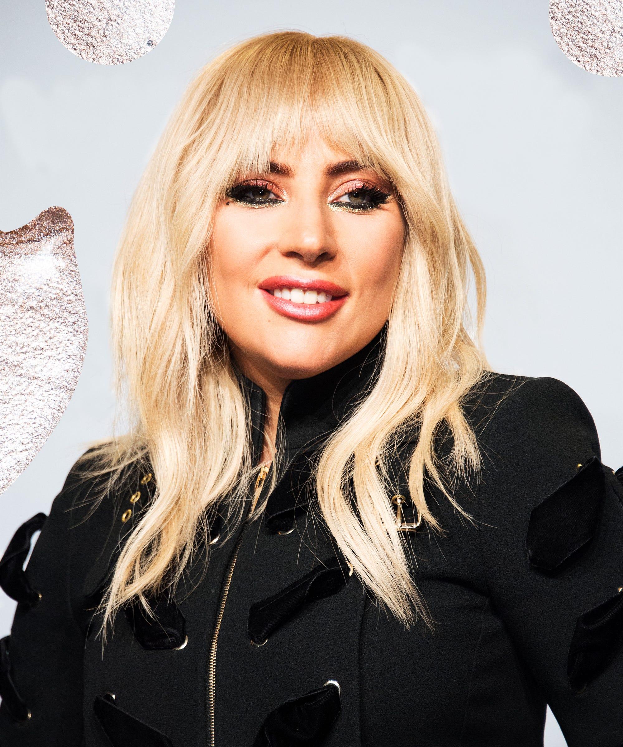 Lady Gaga Boyfriend Cristian Carino