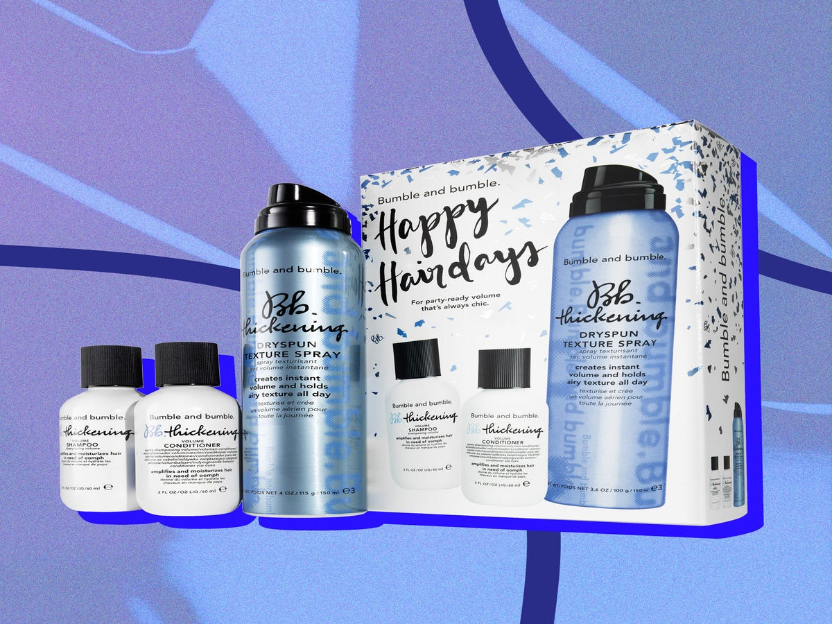 Ulta Beauty Has The Best Last-Minute Gift Sets For Every Budget