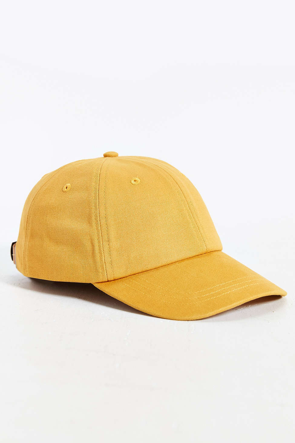 Cute Baseball Caps, Dad Hat Trend, Womens Accessories