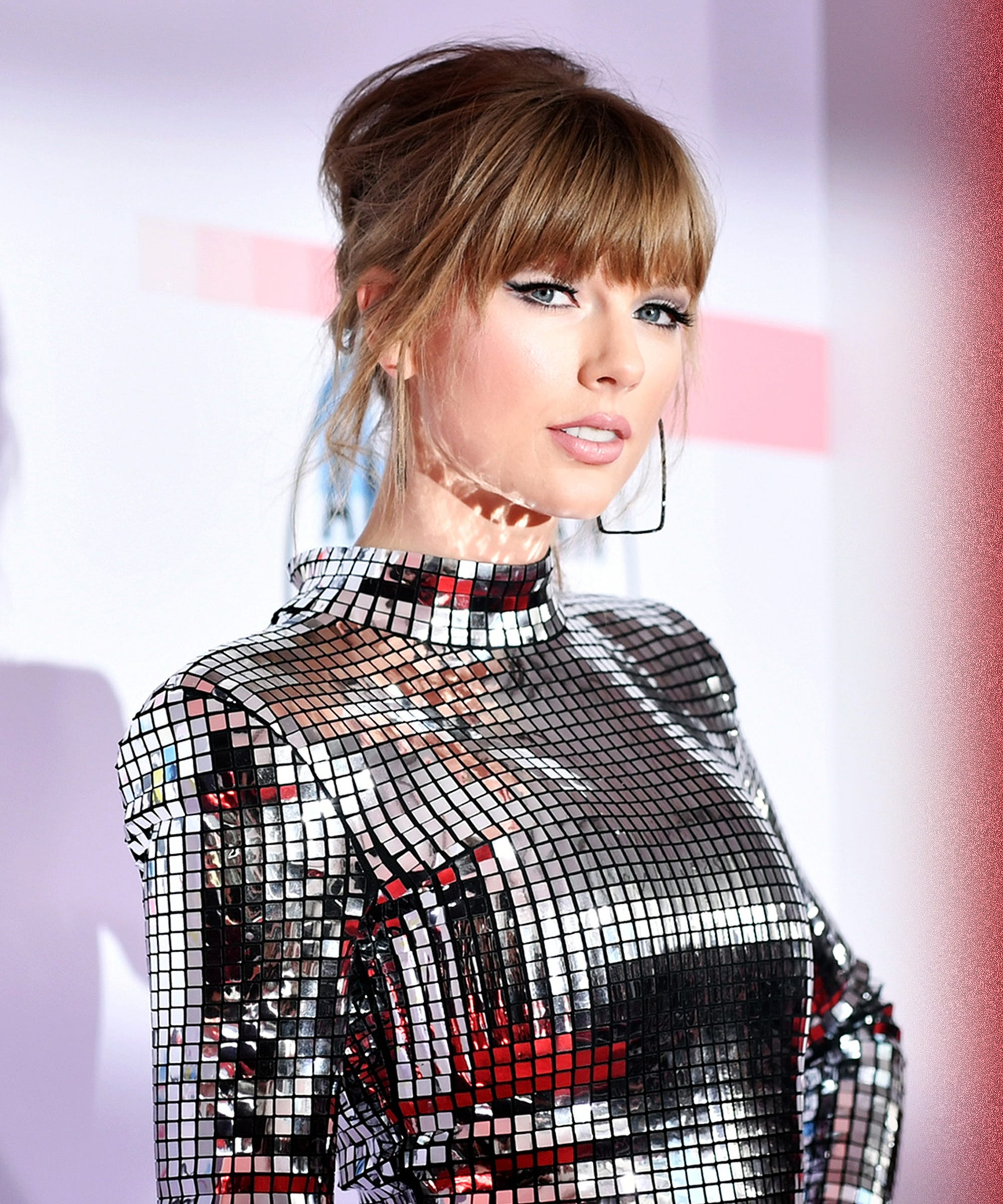 Don't Ask Taylor Swift If She's Ready To Settle Down Just Because She's Turning 30
