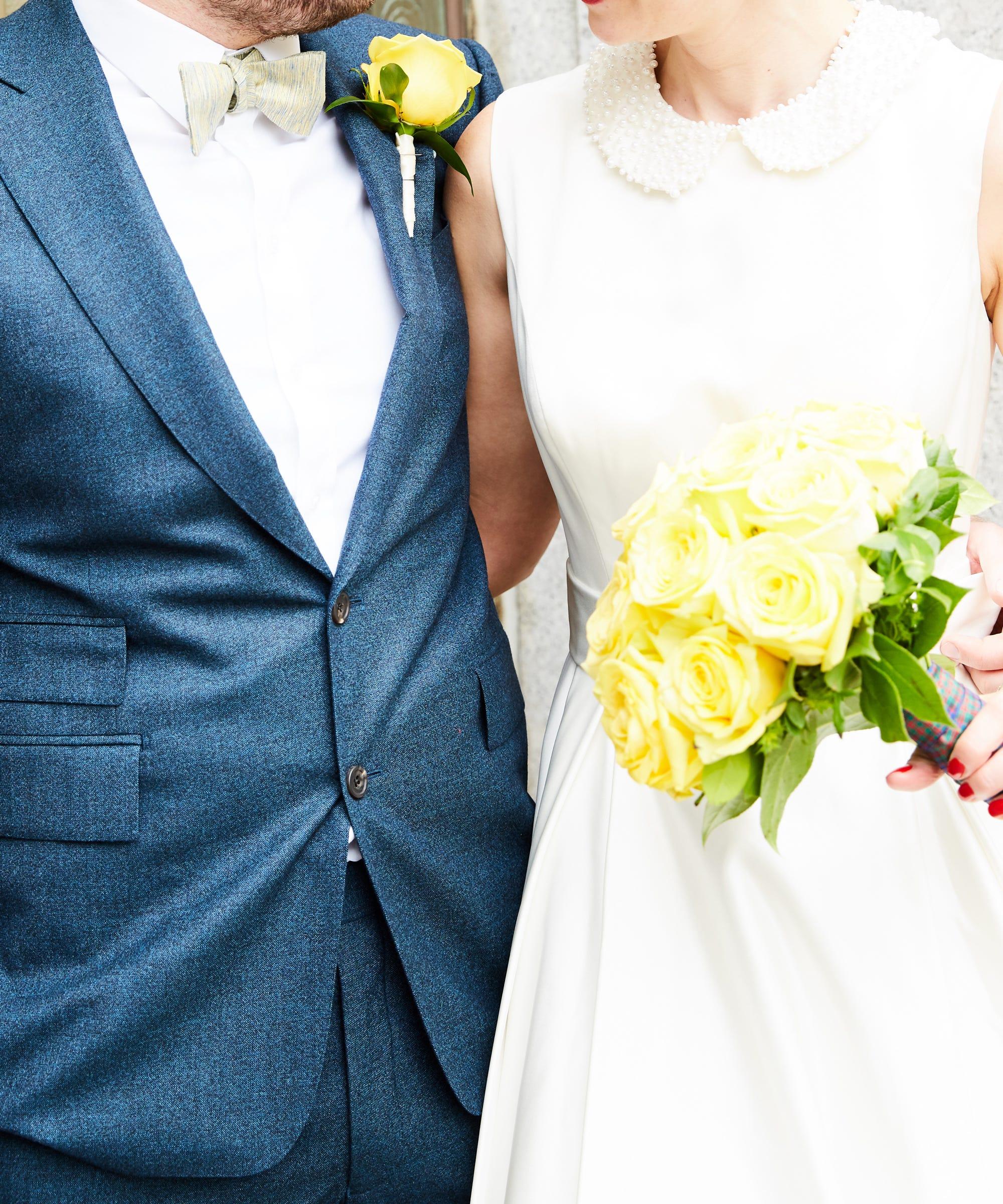 China Groom Wedding Dress Bride Tuxedo Swap Photos