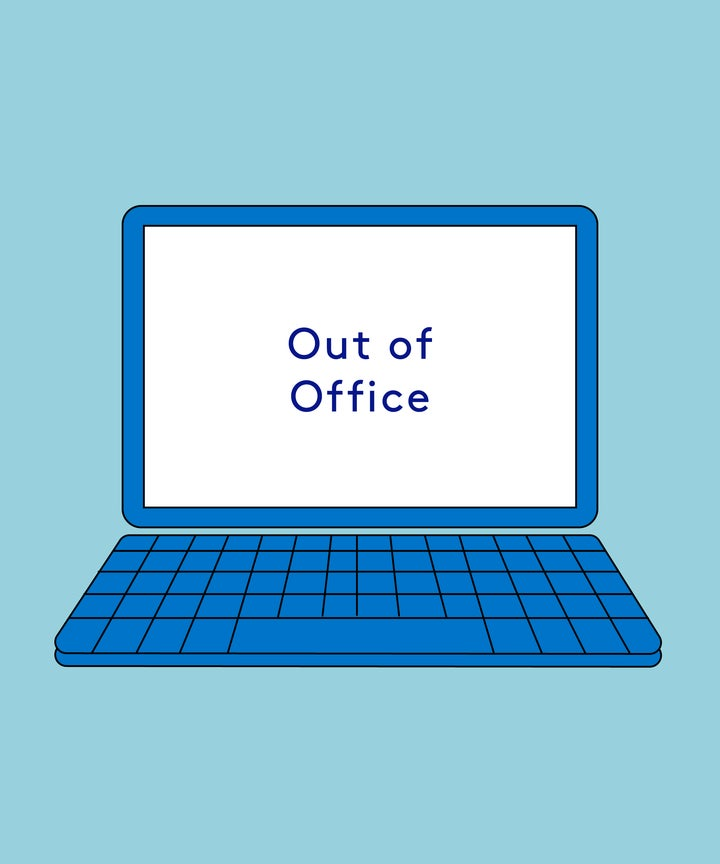How to write a good out of office message 3 out of office email templates that arent lame maxwellsz