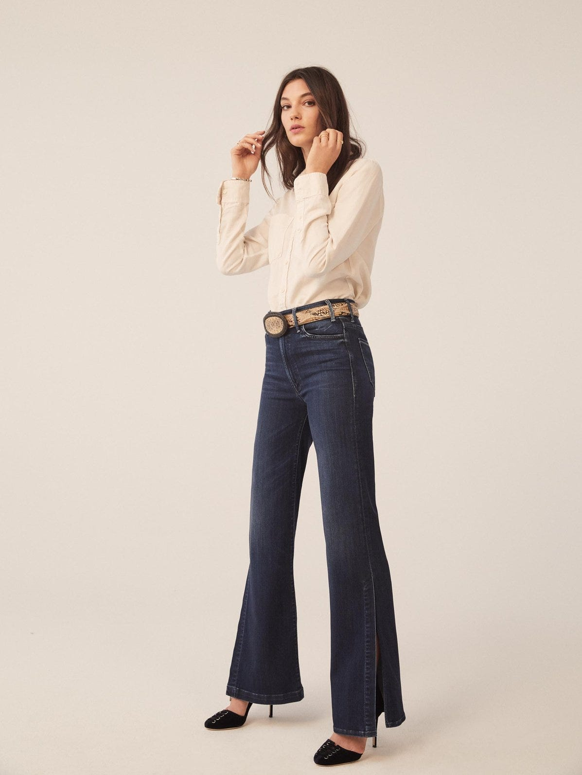 Denim   Jean Trends That Are Going To Be Huge In 2019 165d13abe