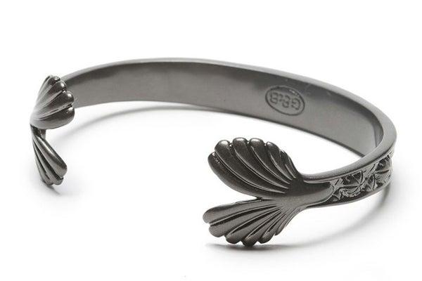 new concept 227f3 852d3 https   www.refinery29.com en-us 39992 2012-11-30T18 00 00-05 00 ...