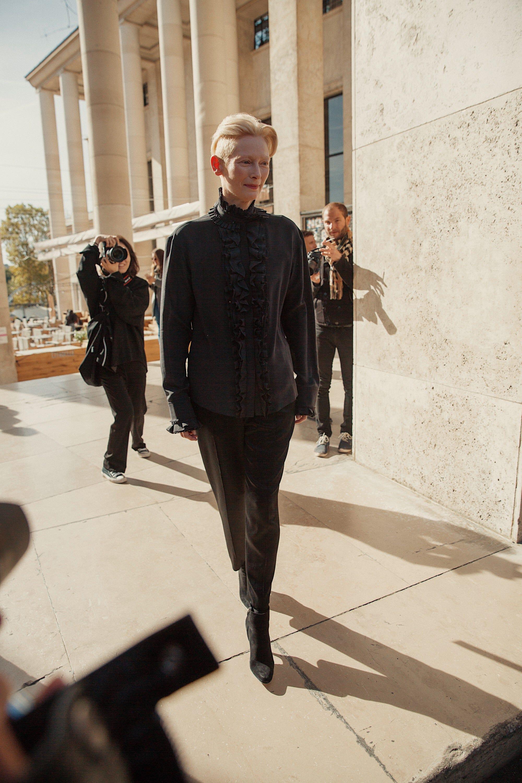 fdf8c95cc4 https   www.refinery29.com en-us 2018 09 210982 paris-fashion-week ...