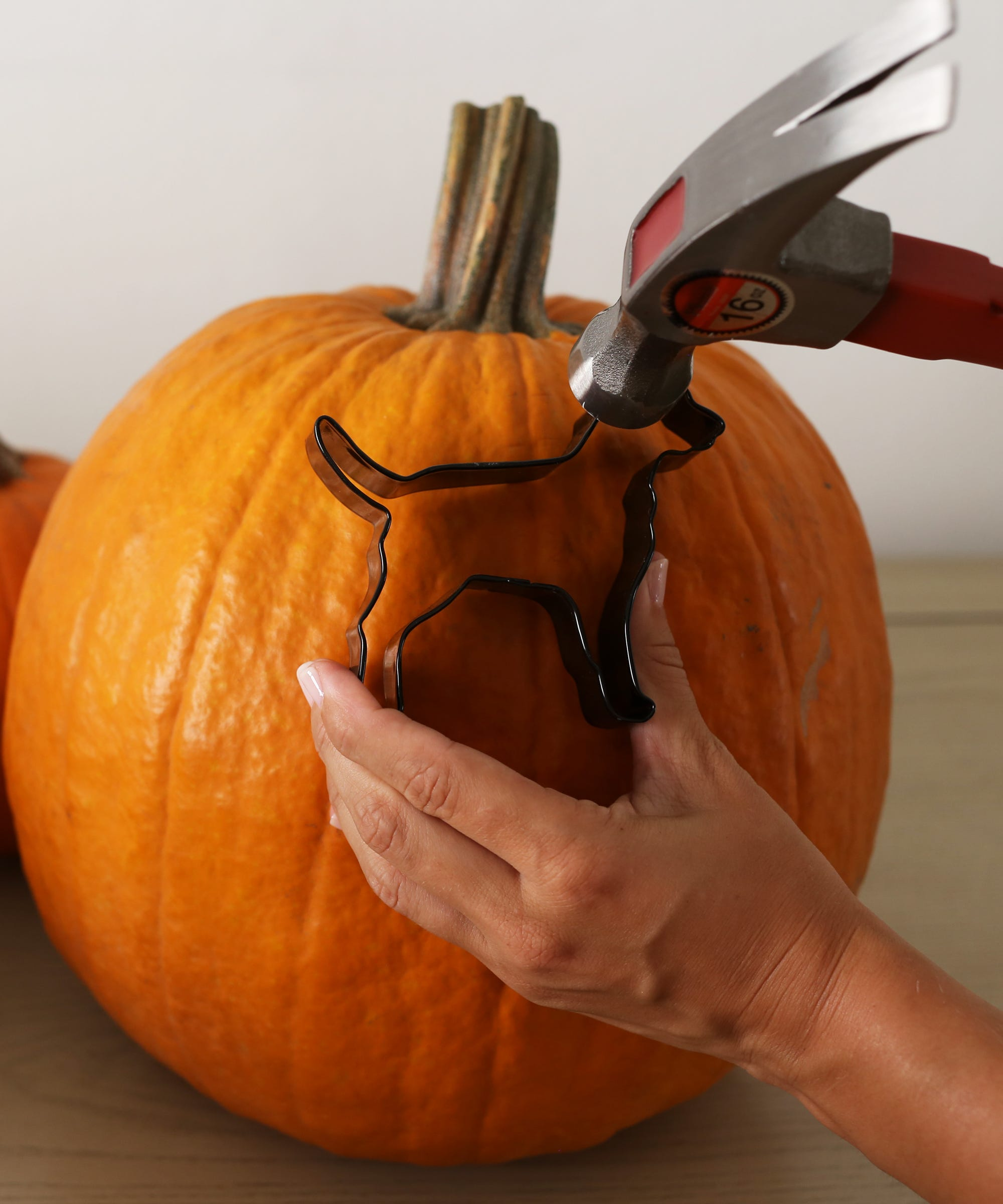 pumpkin carving hacks - Carving Pumpkin Ideas