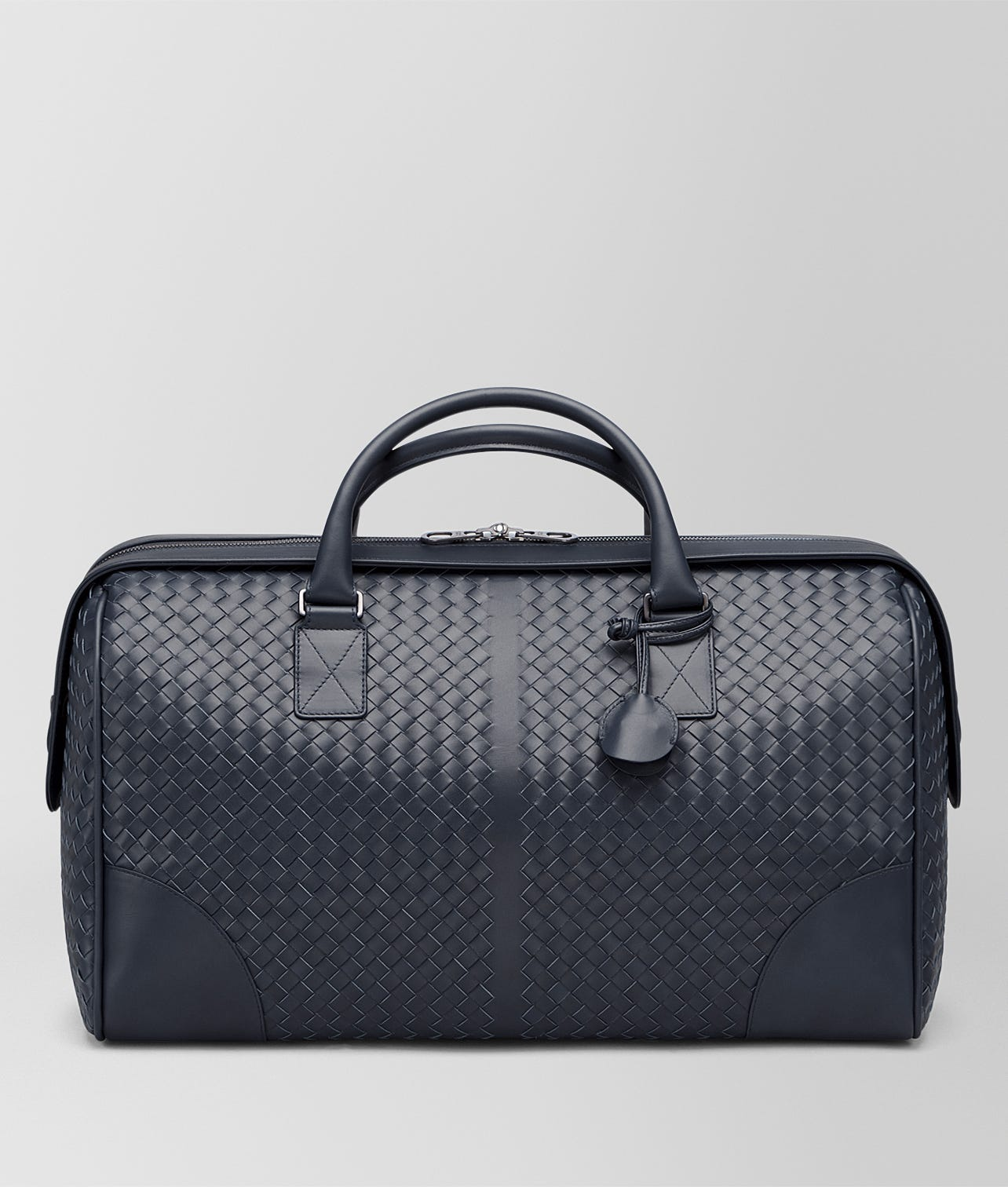 b861f5a1b949 Best Travel Duffel Bags For Labor Day 2018