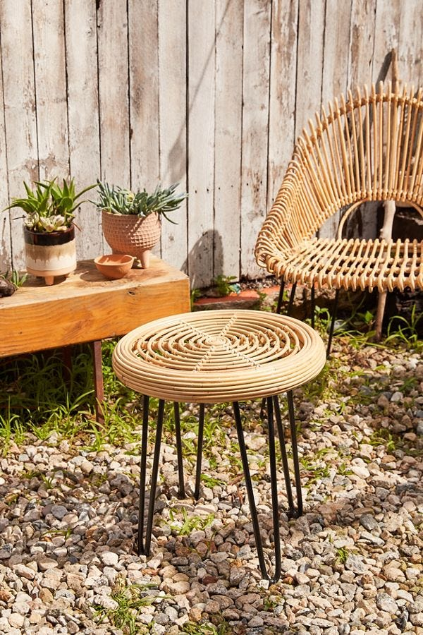Small Space Patio Furniture.Best Small Space Patio Furniture Sets For Tiny Spaces