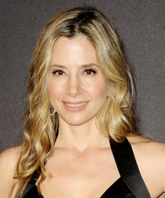 Image result for mira sorvino
