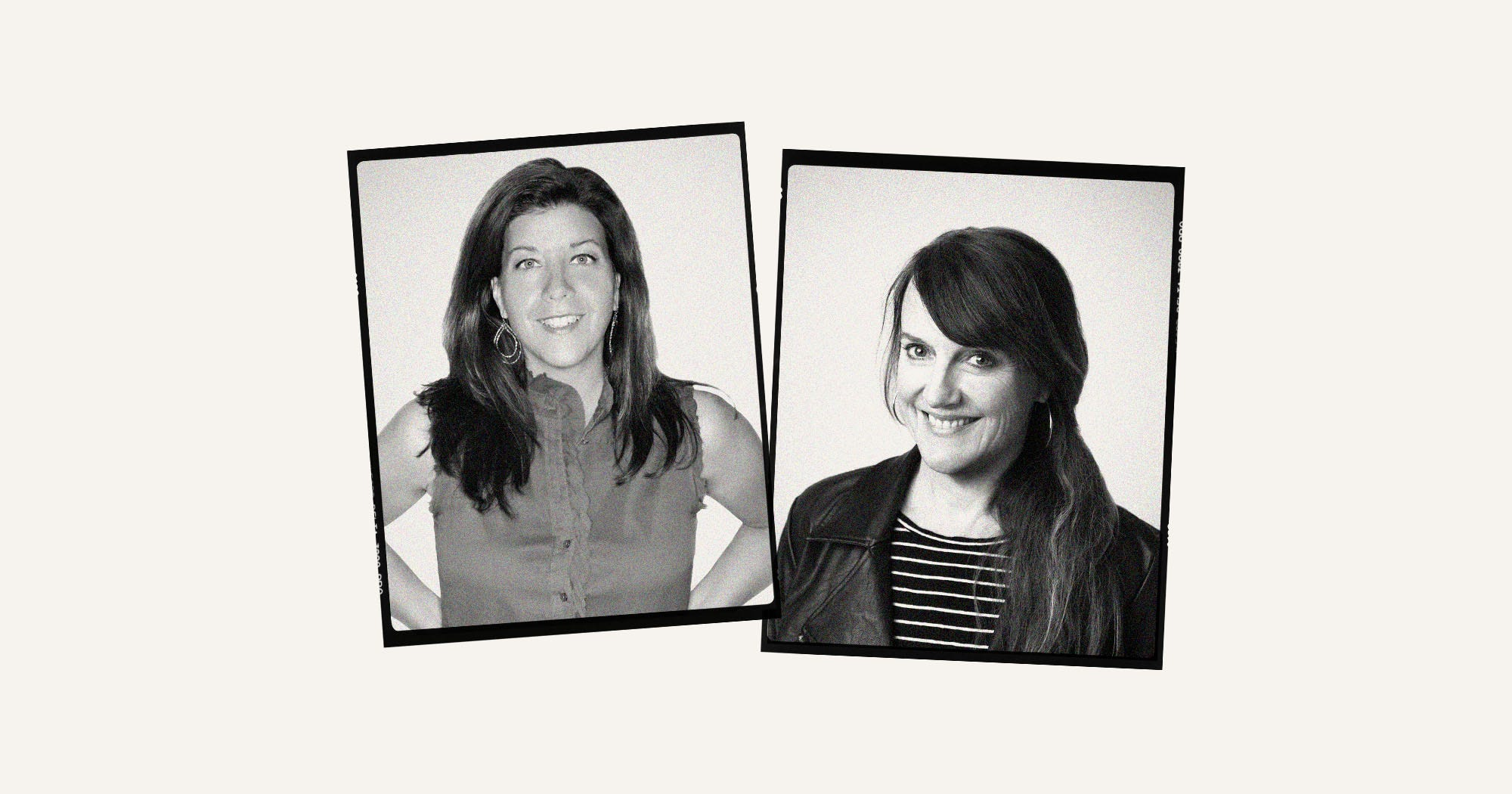 What Happened After Women Took Over The Martin Agency
