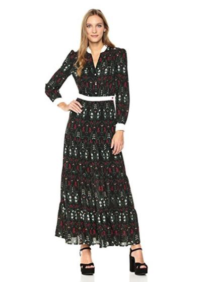 cb19198b1d Drew Barrymore Dear Drew Amazon Fashion Clothing Line