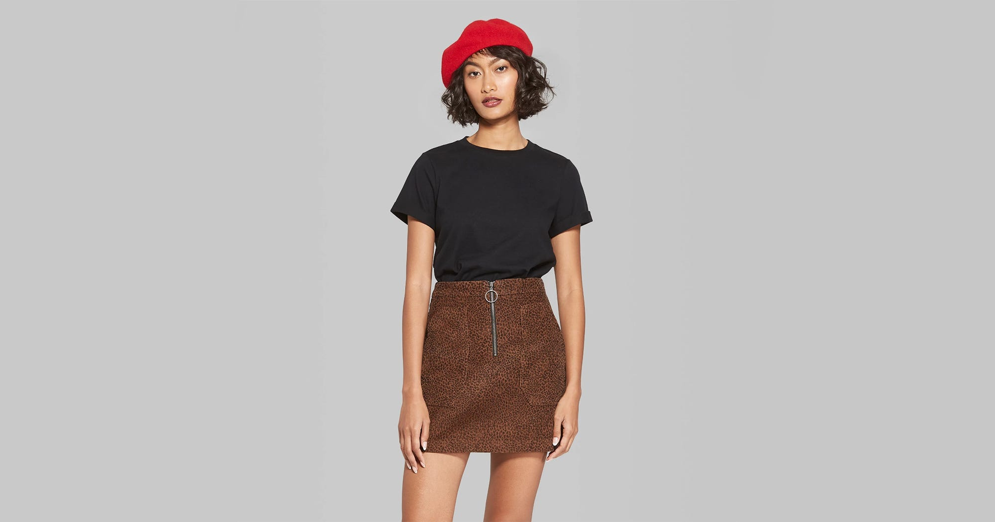 53c2d3e499 Best Quality Womens Black T-Shirts 2019 Brand Reviews