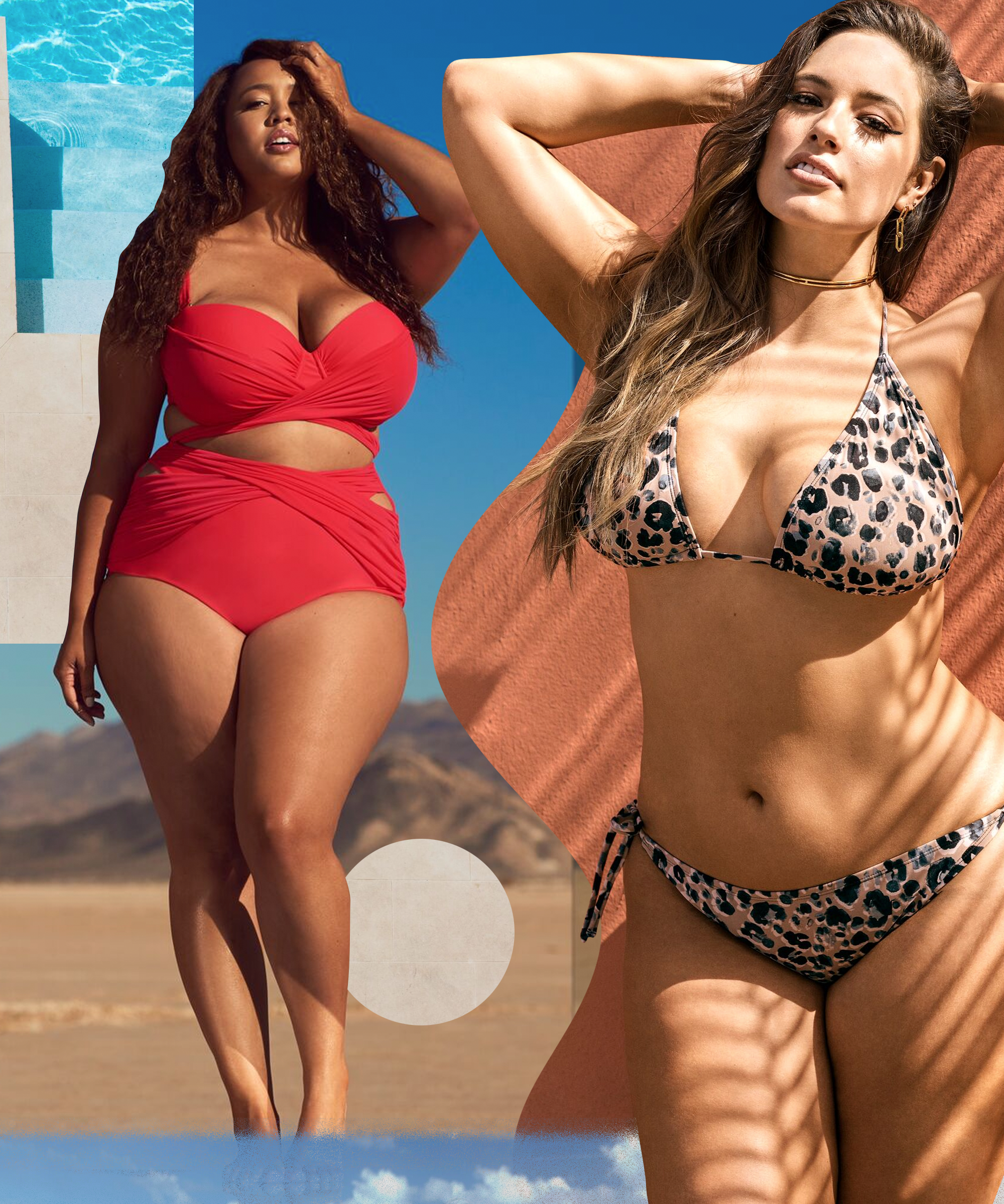 f0f83762f6ea5 How Swimsuits For All Transformed The Bathing Suit Industry