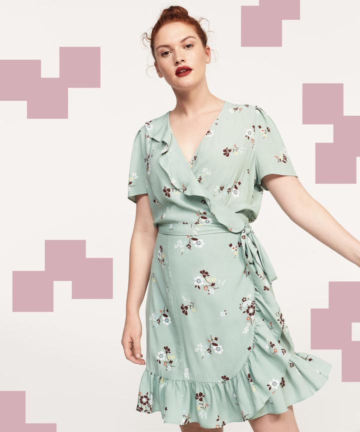 Cheap Plus Size Dresses Best Summer Dress Styles