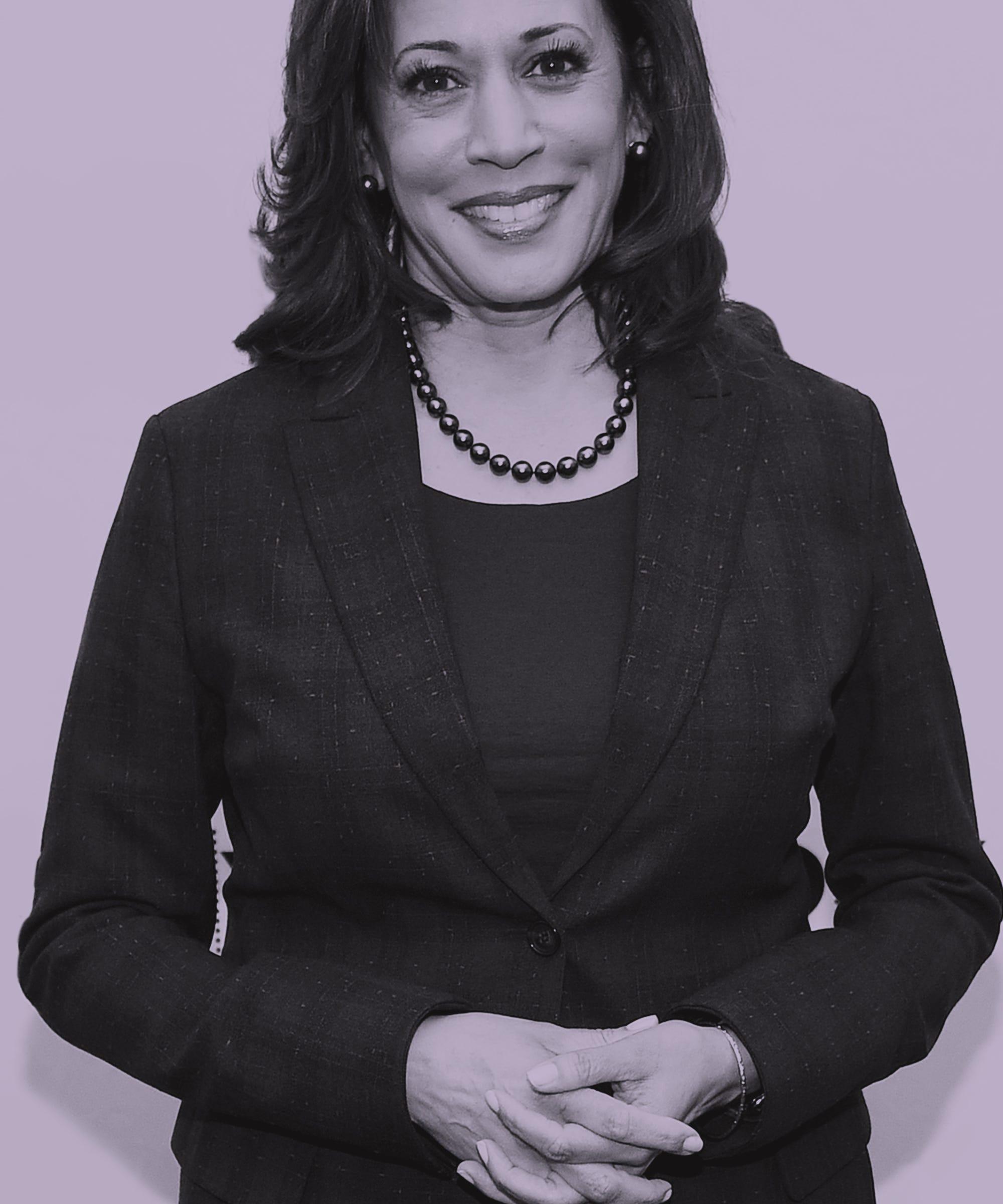 Black Women To Know, From Kamala Harris To City Girls