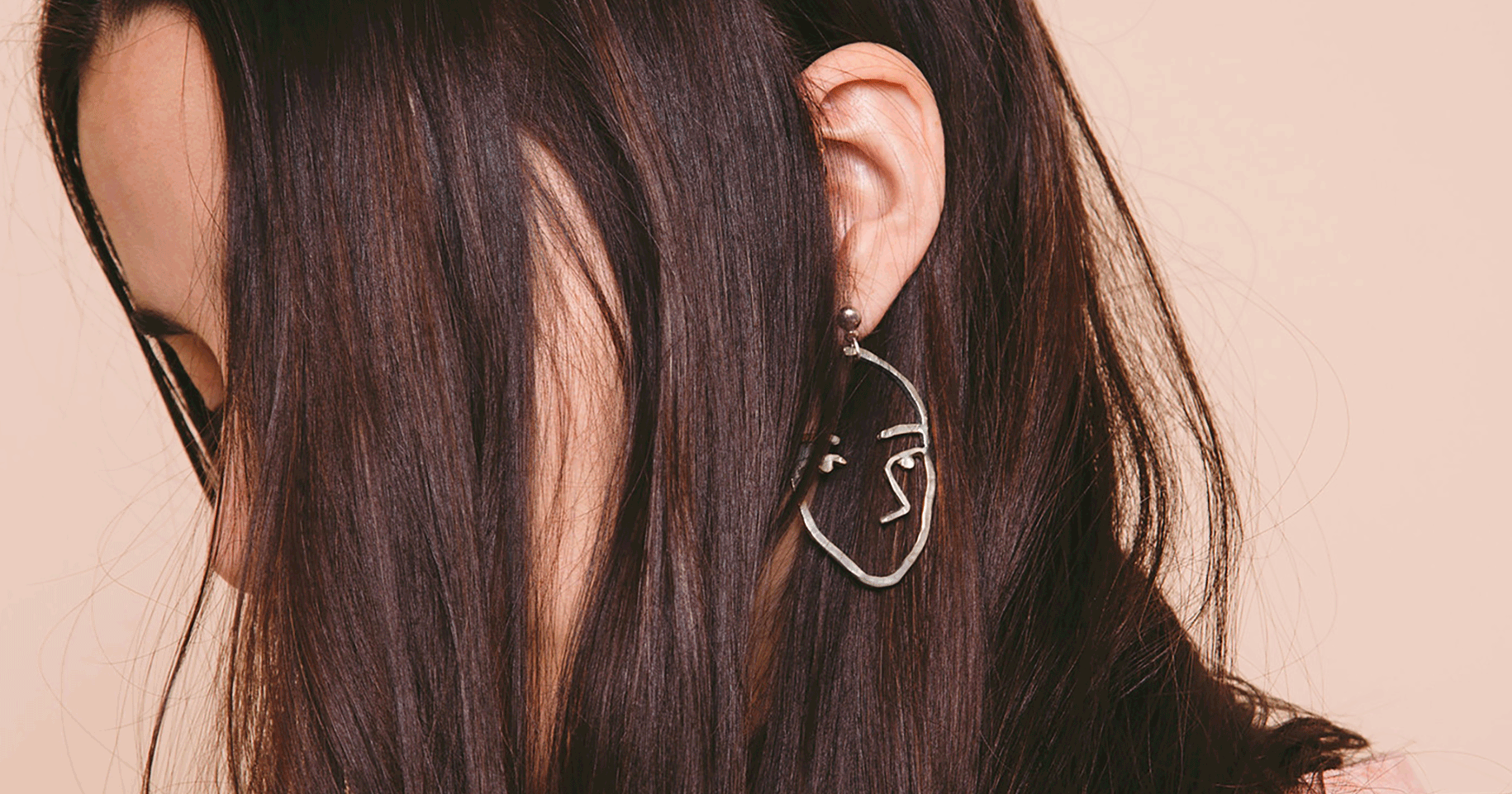 10 Pieces Of Feminist Jewelry For Nasty Women