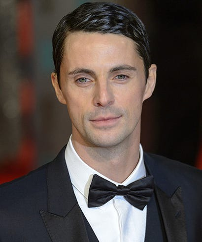 matthew-goode-nacked
