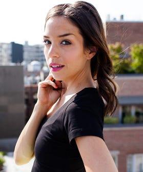 Laura Ruof New York City Dentist