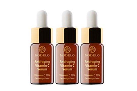 Top Korean Derma-Cosmetic Dermatology Brands