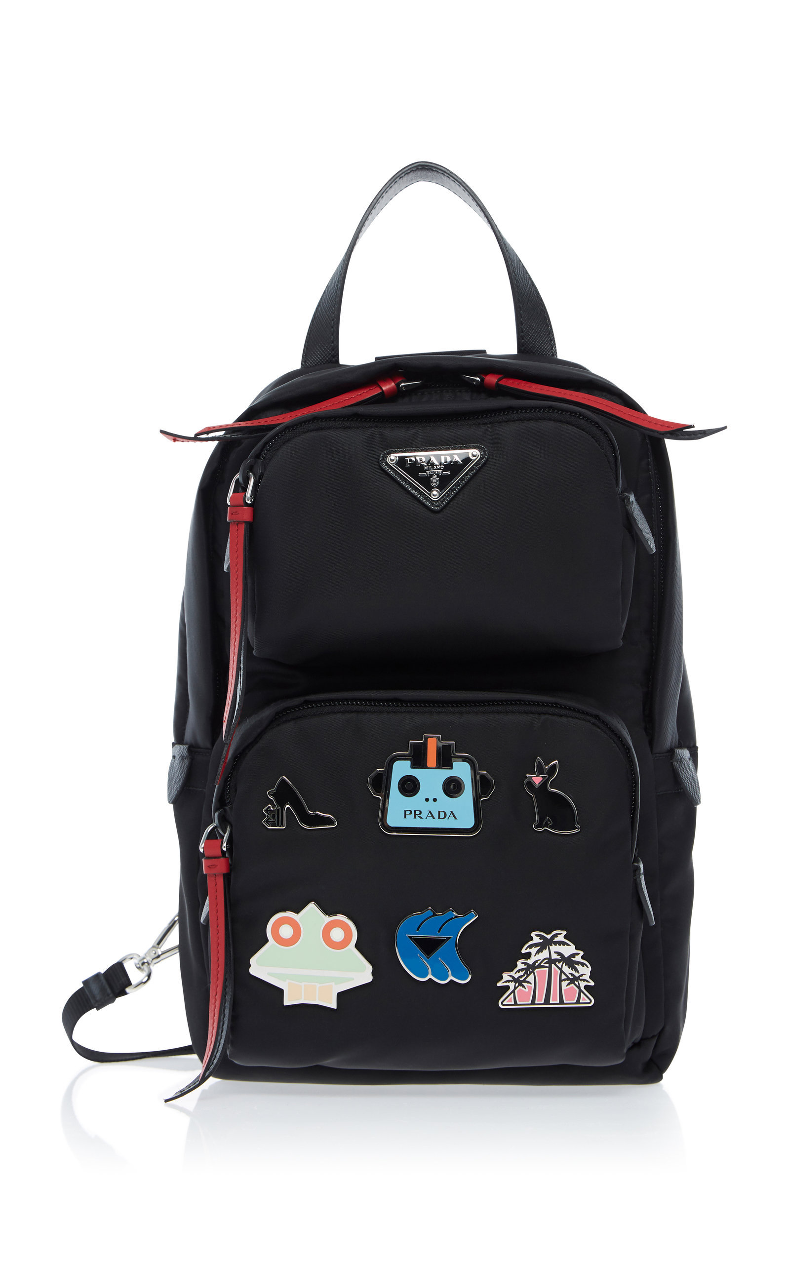 6cd56008243e Best Mini Backpack Brands- Fenix Toulouse Handball
