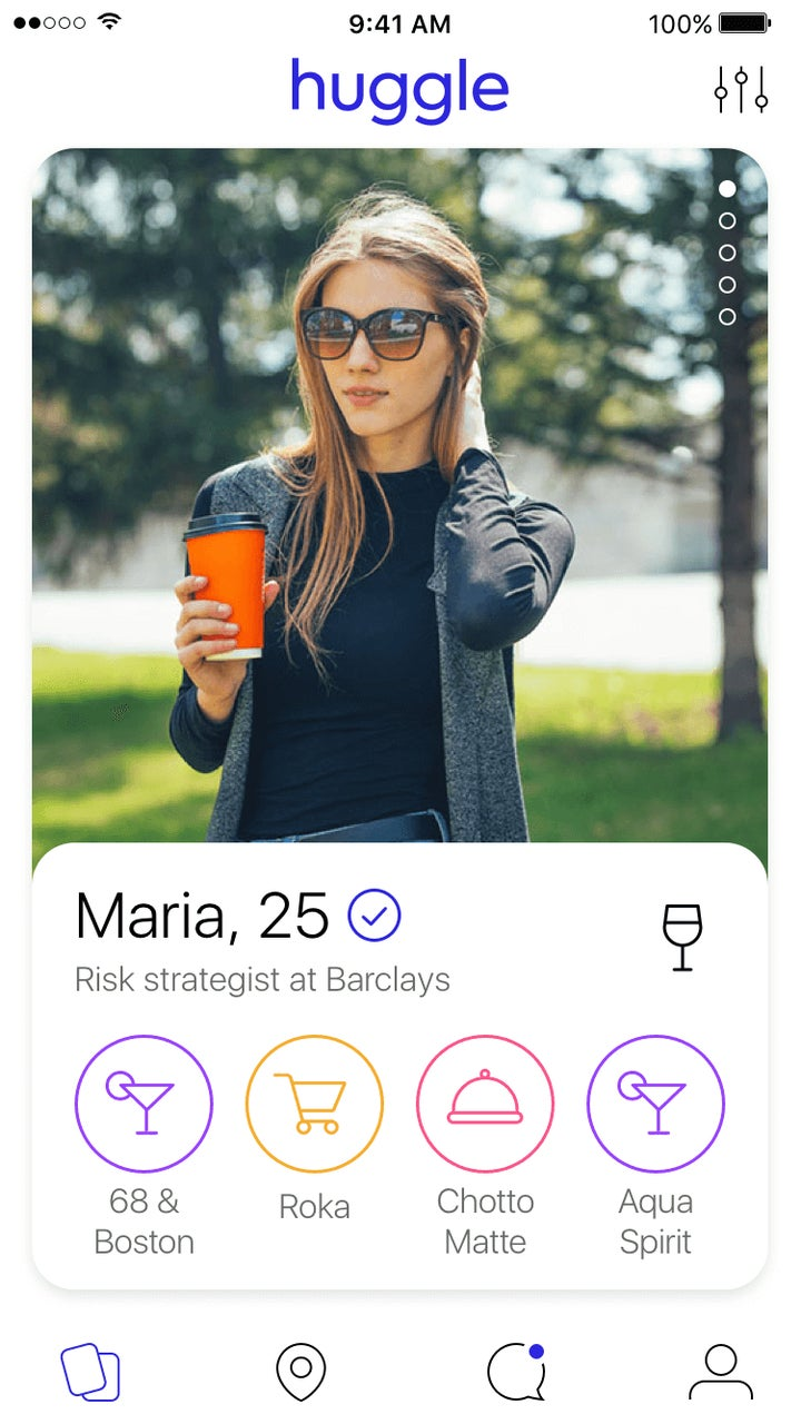 Dating apps in california, porn pic redhead pages