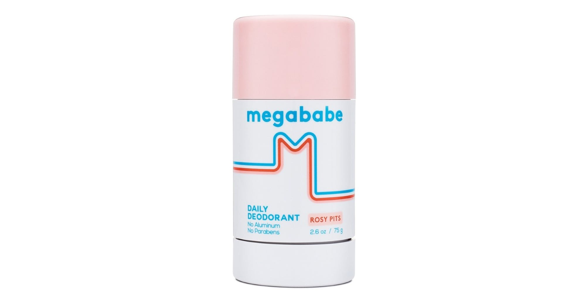 Best Natural Deodorant & Organic Brands That Work 2019