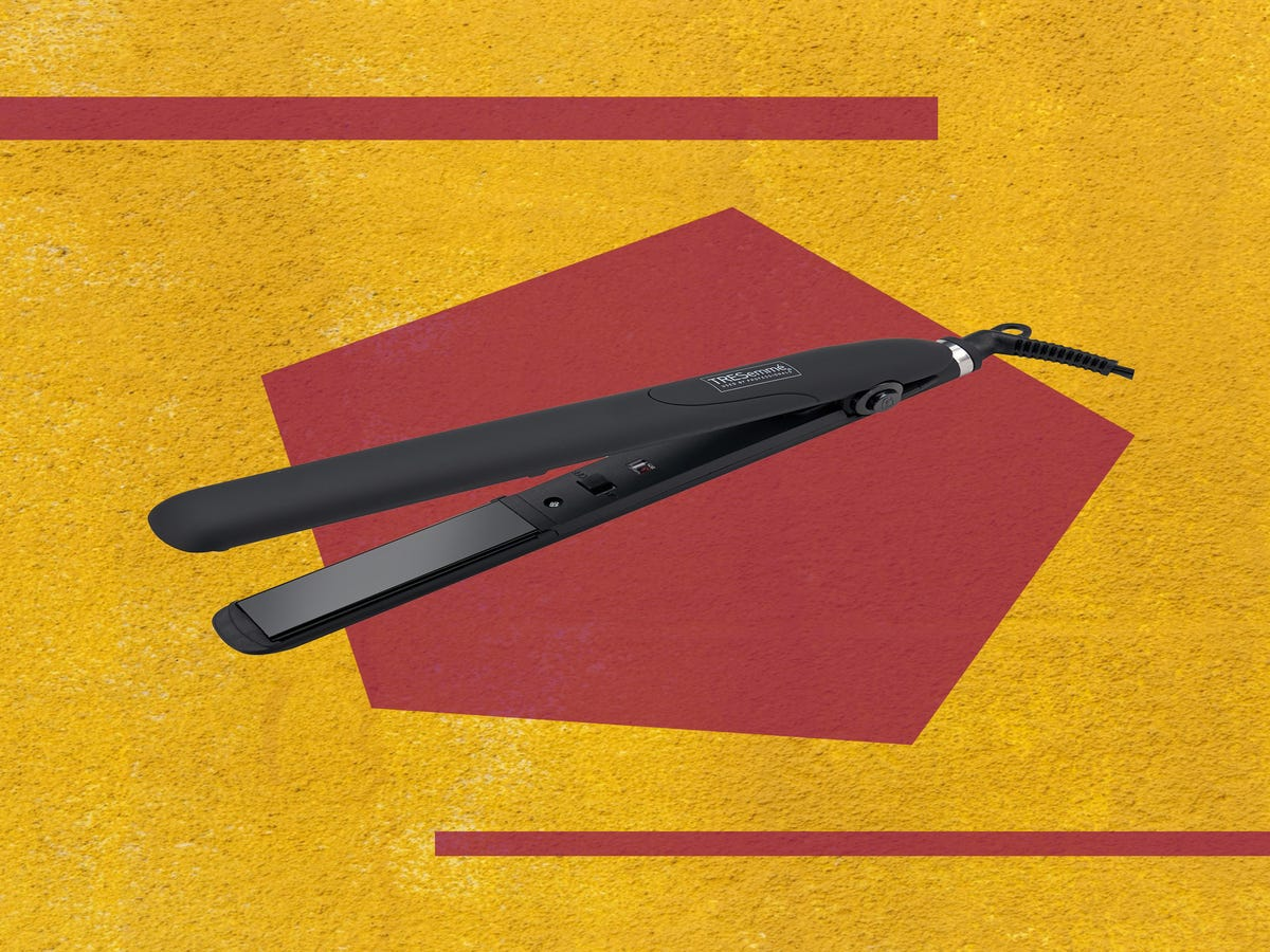 6 Hair Tools That Just Made The Drugstore Way Hotter