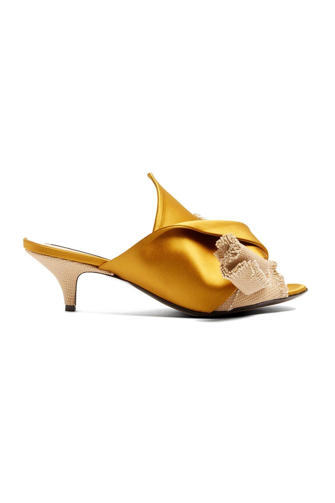 32e710bd8a8 2017 Shoe Trends - Kitten Heels