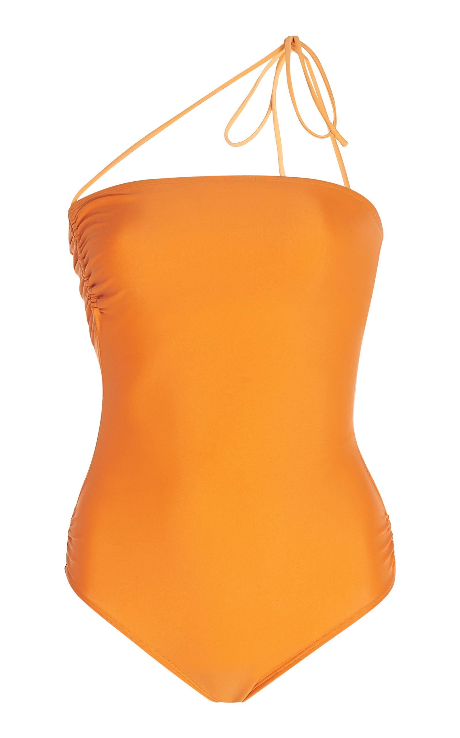 c527fbb84f5 New Swimsuit Trends 2019 Cool Bikini, One-Piece Styles