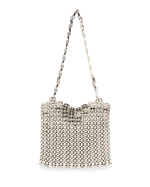 Looks - 35 spring stylish handbags trends video
