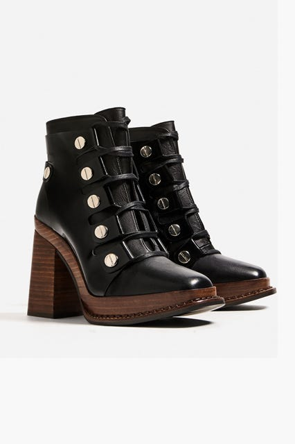 7791abd74 Best Ankle Boots, How To Wear Ankle Boots