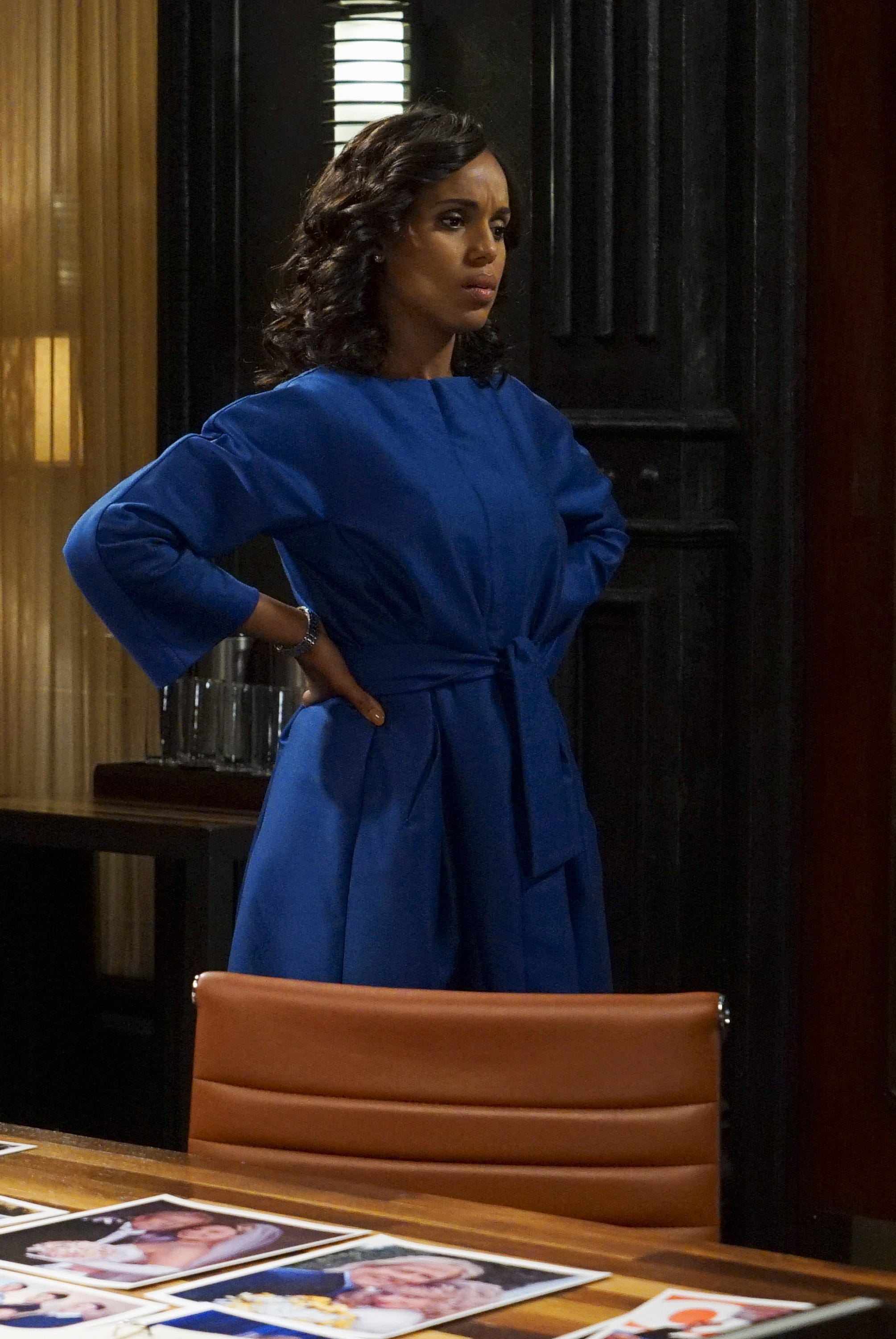 875509ce31b0 Where Did We Leave Off On Scandal? Here's Your Season 5 Refresher