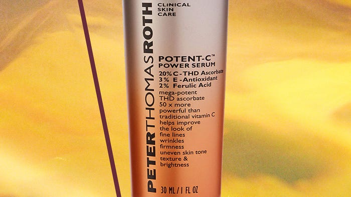 Best Dark Spot Corrector & Skin Brightening Products