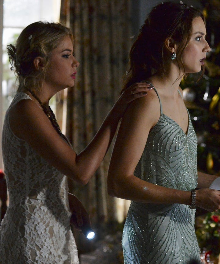 all the best christmas episodes on netflix - Best Christmas Episodes On Netflix