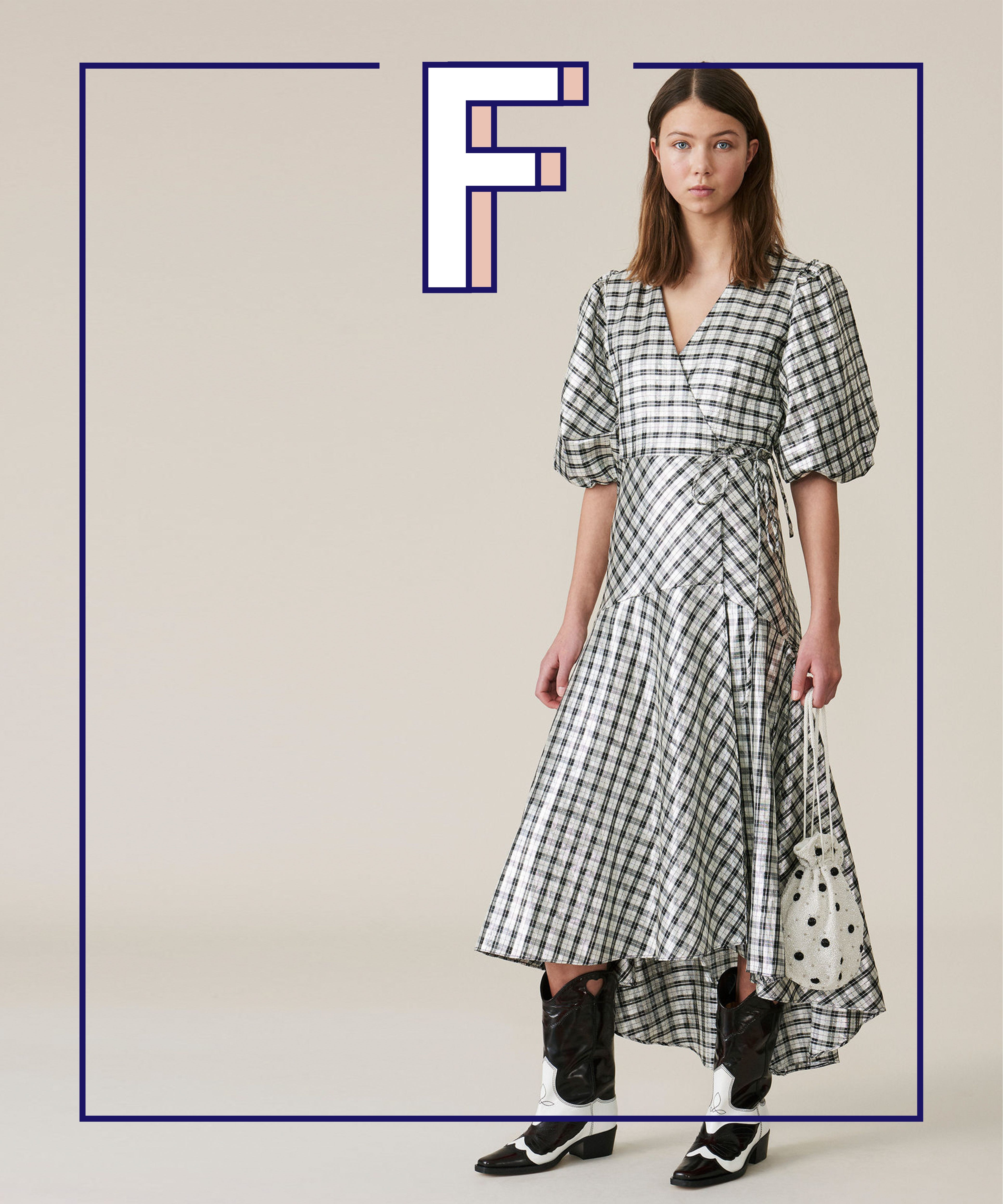 8624ba66 Fall Fashion Trends 2018: Your A-Z Style Shopping Guide