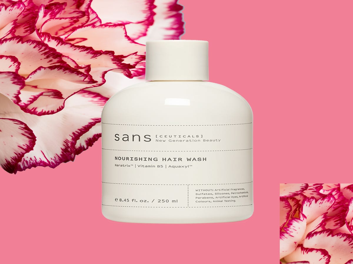 6 Gentle Cleansers That ll Make You Rethink Your Hair Routine