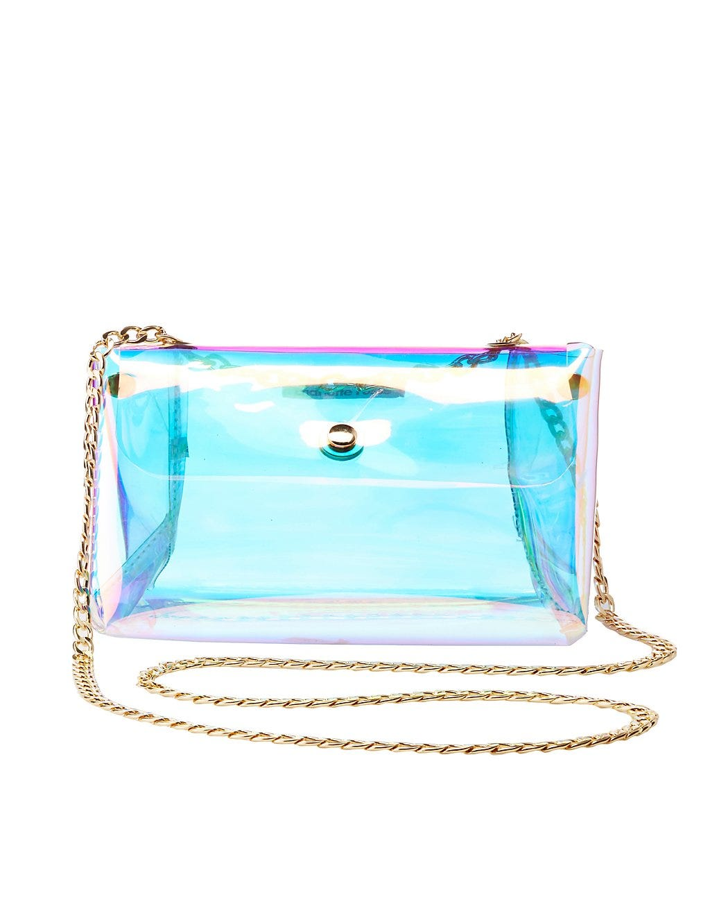 Best Clear Purse And Handbag Trend During Fashion Week c5d46f396238f
