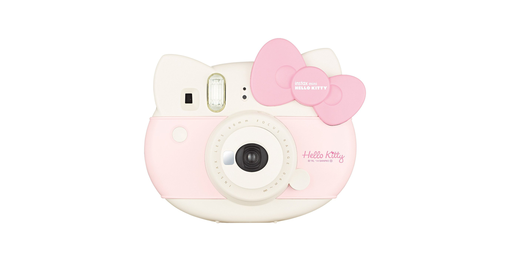 Polaroid Camera Urban Outfitters Uk : Best camera accessories essential photography tools