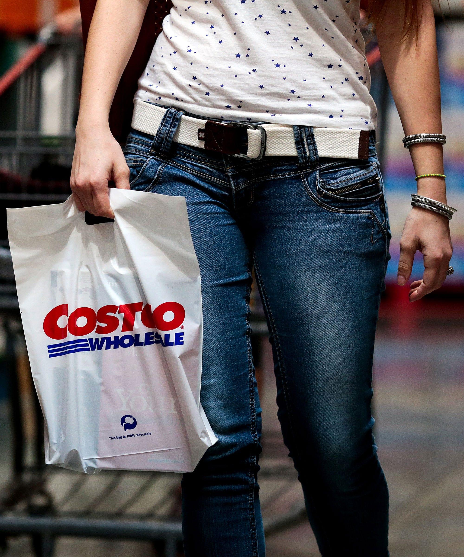 Costco Designer Clothing - Levis Adidas Calvin Klein 017df603fff7