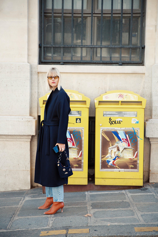 e393558bc3cbc https   www.refinery29.com en-us 2018 09 210982 paris-fashion-week ...