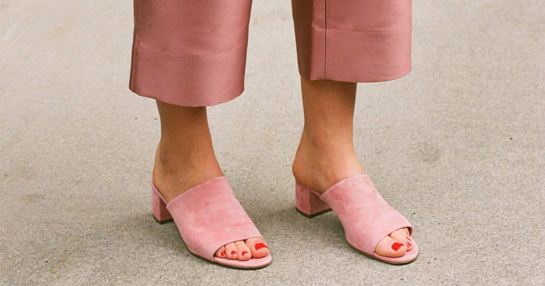 16534213282a Best Summer Sandals For All Occasions