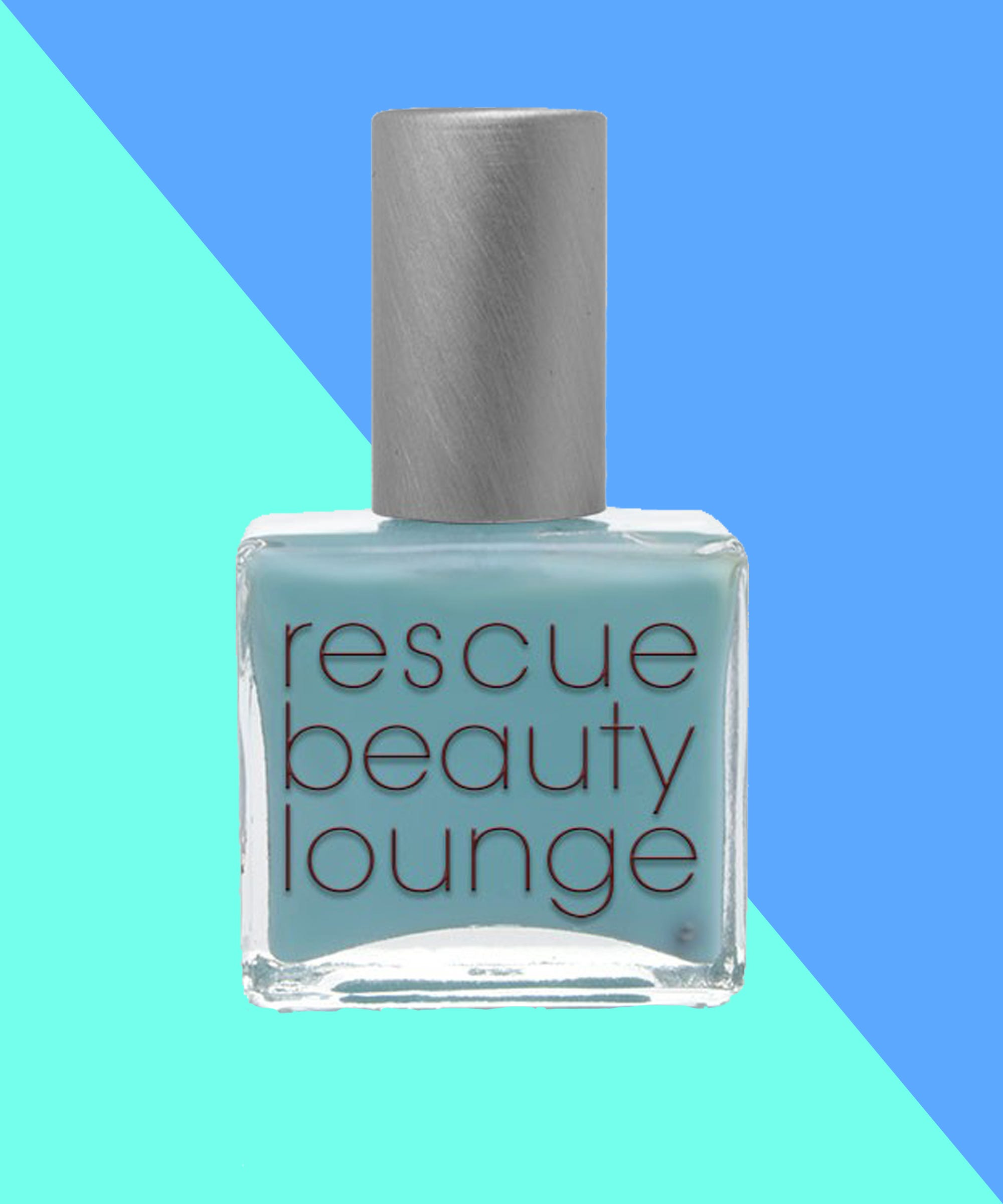 Rescue Beauty Lounge Closing