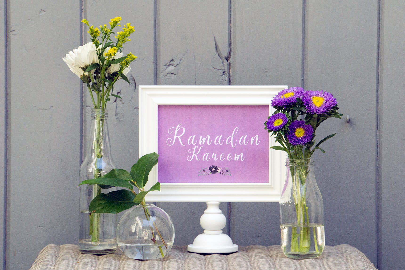How To Celebrate Ramadan In 2018 Ideas From Pinterest