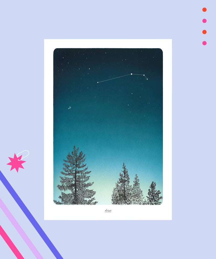 Holiday greeting cards for astrology lovers zodiac sign as the holidays approach your list of people to whom you want to send seasons greetings is probably growing by the day sure its one thing to send a m4hsunfo