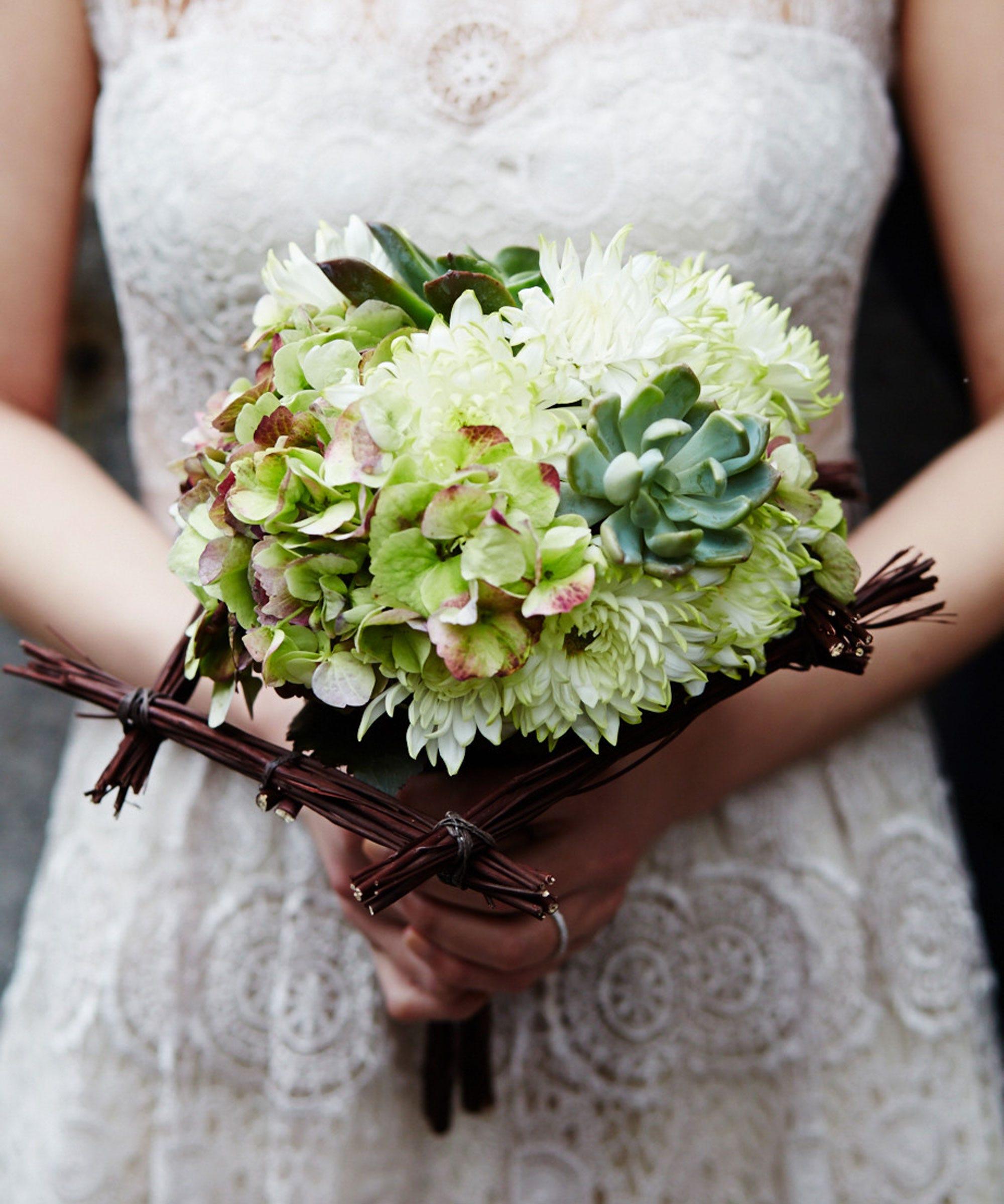 How To Make Wedding Budget 16000 Dollars In Nashville