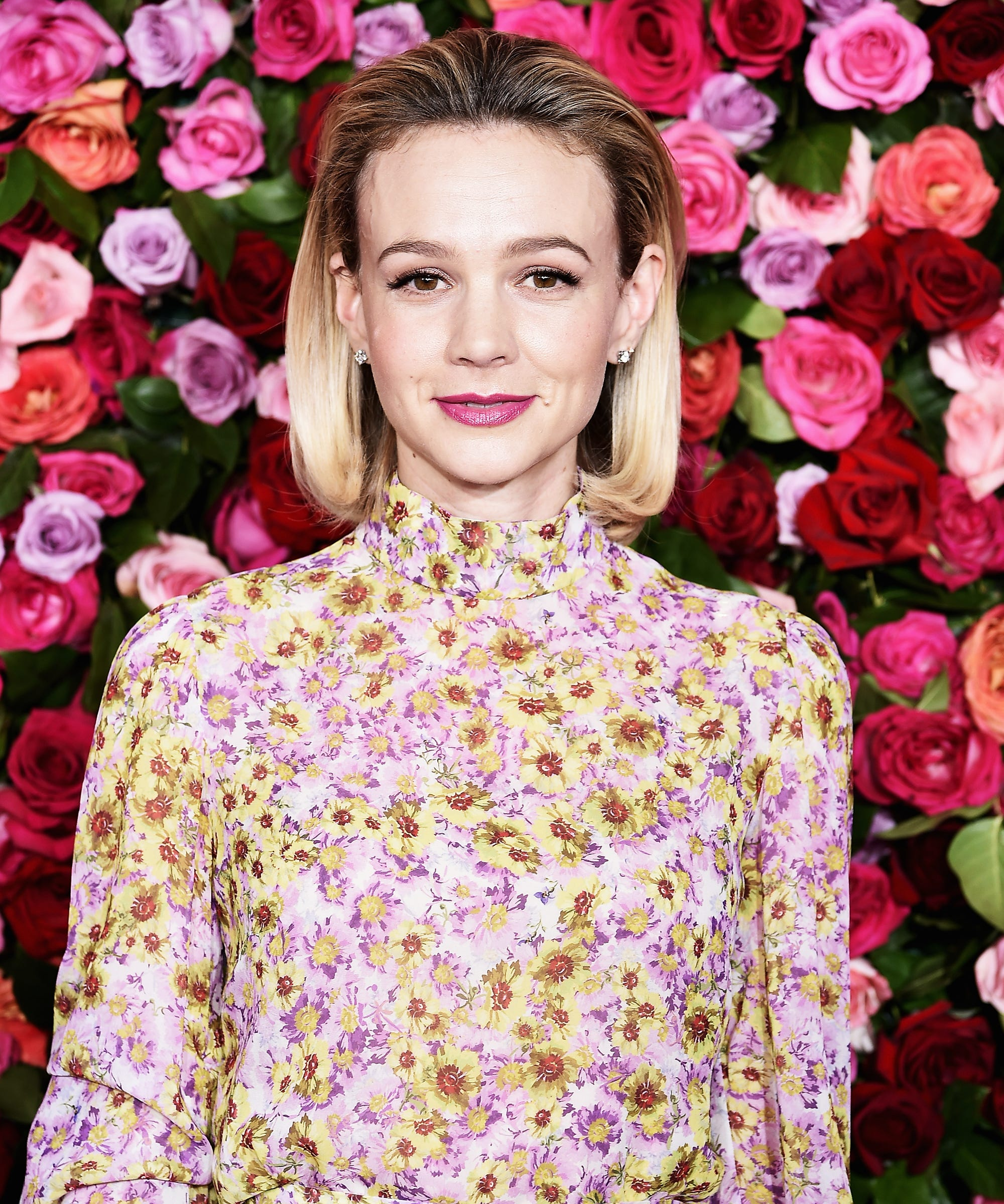 6dbacee5f35 Carey Mulligan Defends Wildlife Character From Sexism