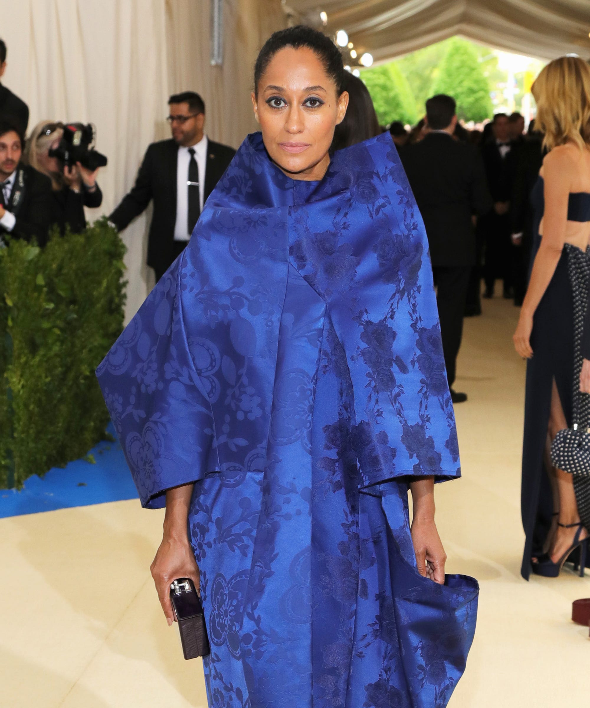 ad6bf7862c9 Met Gala Best Dressed 2017 Red Carpet Outfit Photos